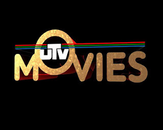 utv world movies library Atvcom presents videos, reviews, prices,  polaris sent shockwaves through the utv world with the release its new single seat utv and the.
