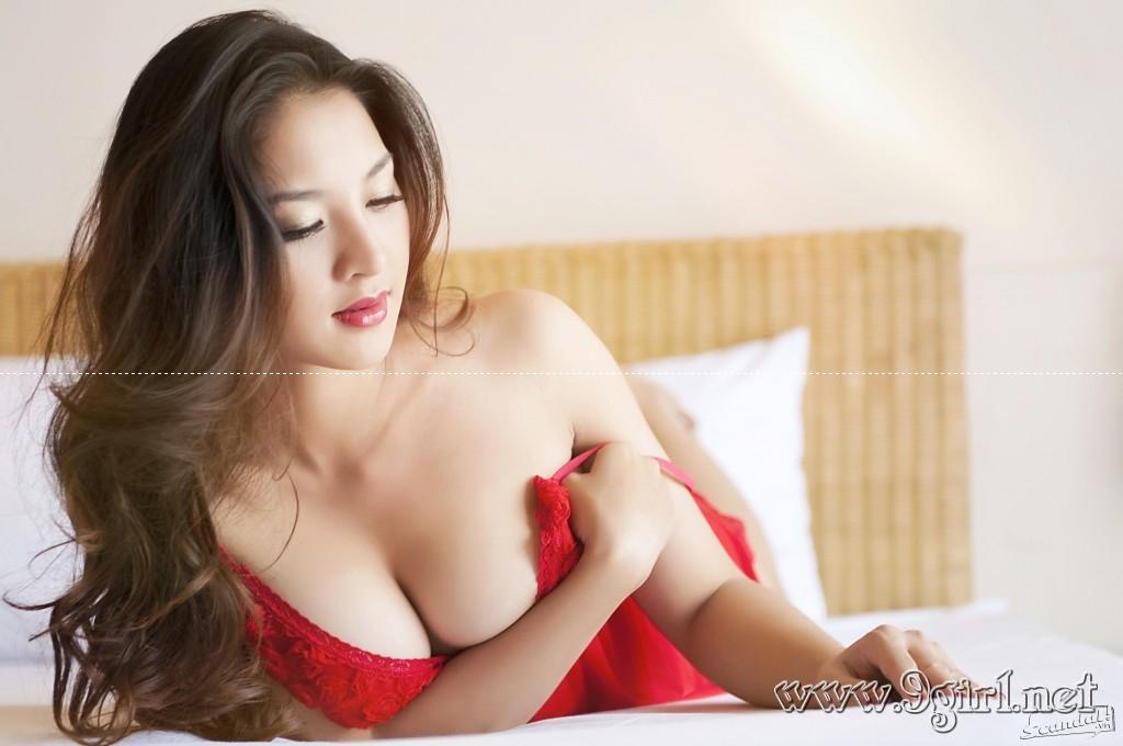 Girl xinh Việt Nam P.5