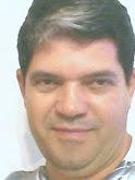 nascimento1958@yahoo.com.br