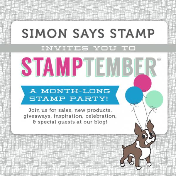 http://www.simonsaysstampblog.com/blog/hip-hip-hooray-stamptember-starts-today/