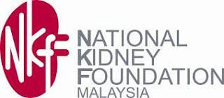 Jawatan Kosong Yayasan Buah Pinggang Kebangsaan Malaysia (NKF)