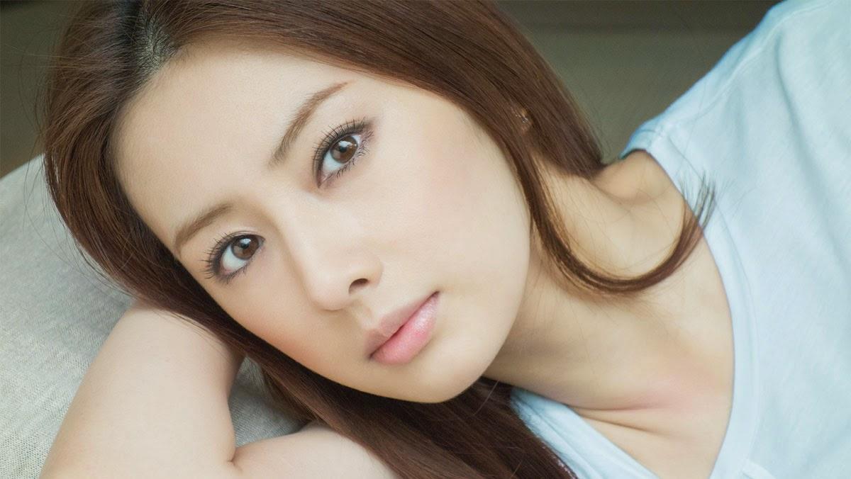 Keiko Kitagawa Nude Minimalist see the cute face of a japanese actress: keiko kitagawa - the most