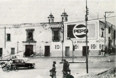 Puebla Heroica e Historica: Casa de Aguayo