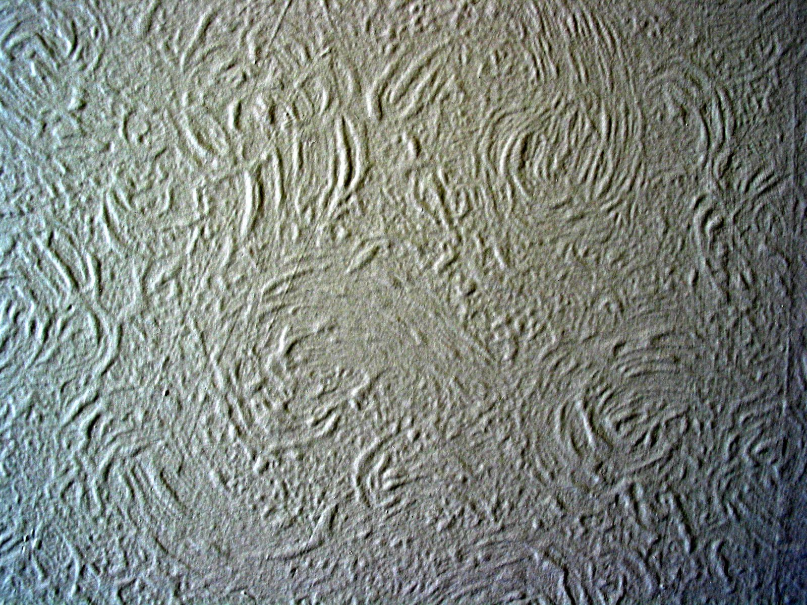 Textured wallpaper ideas for Embossed wallpaper