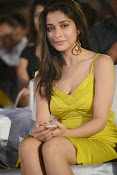 Madhurima Photos at Kotha Janta Audio-thumbnail-6