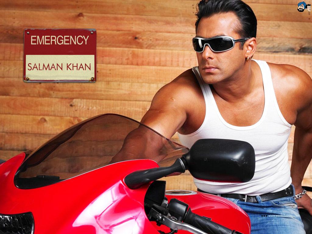 Hd wallpaper salman khan - Salman Khan