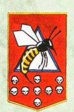 Legiones de titanes leales: Legio Ignatum