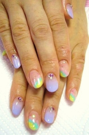 DIY-Nail-Art-Ideas-for-Fall-2012-5