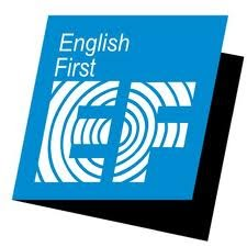 Ef English First Program