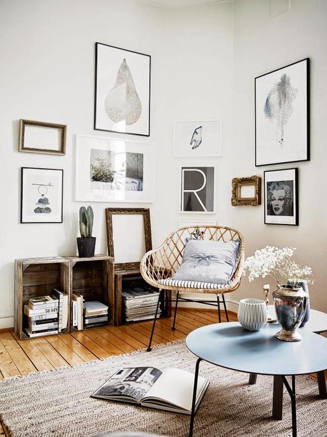 inspiracion-deco-estilo-nordico-tonos-neutros-azul-pastel-tonos-metalizados-nordic-design