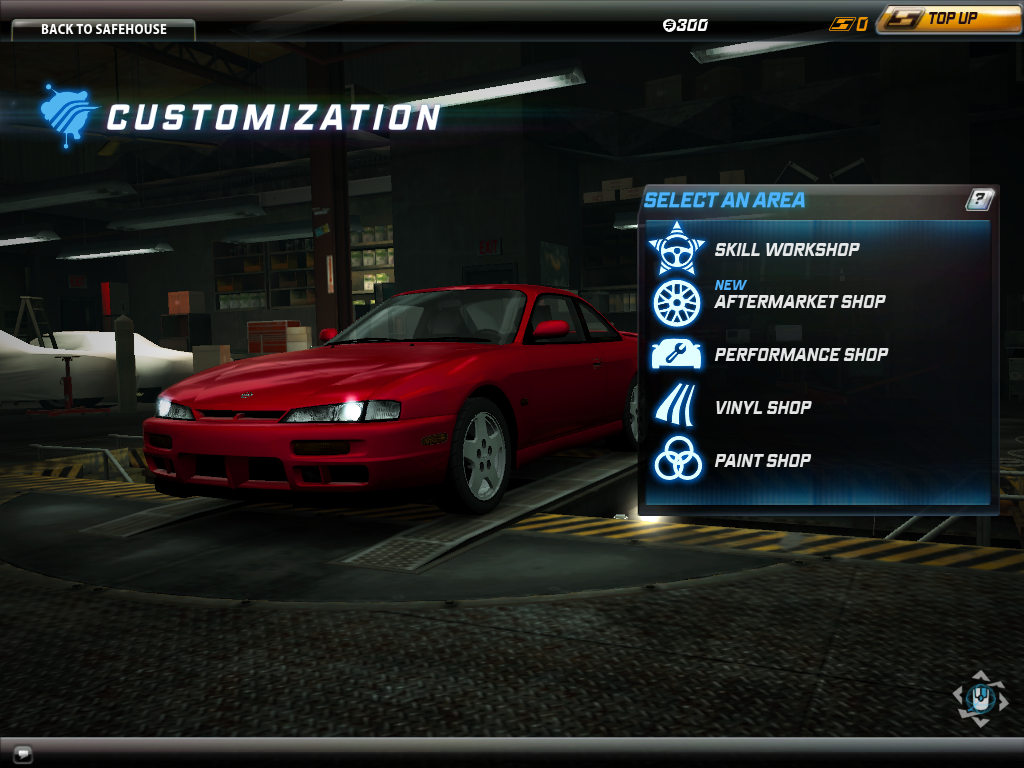 Need For Speed World Part Three All You Need To Know About Games