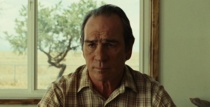 No+Country+for+Old+Men+final+scene.png
