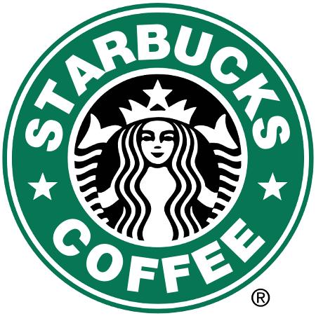 Lowongan Kerja Barista Starbucks Makassar Maret 2015