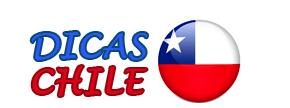 Dicas do Chile