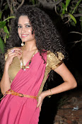 Soumya Sukumar new photos-thumbnail-14