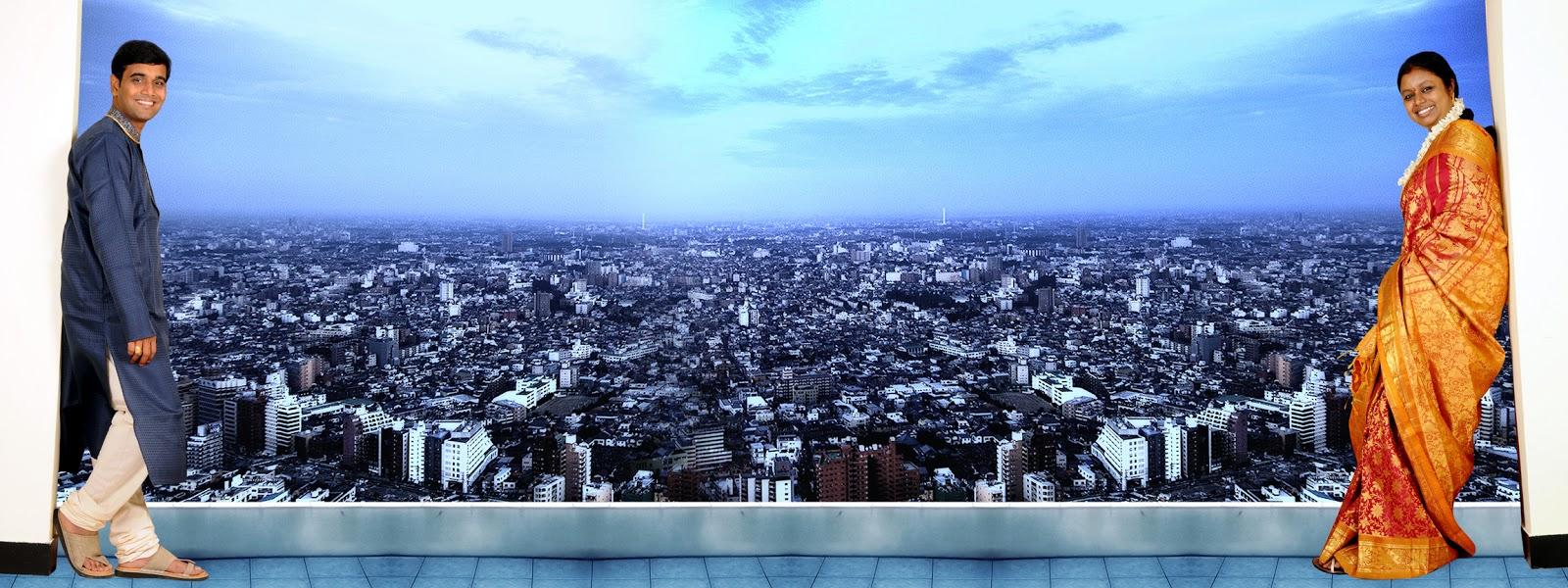 Fablus Photo Album Maker In India Canada US UK London CHENNAI WEDDING ALBUM DESIGNING Service