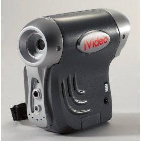 برنامج تصوير الفيديو والتعديل عليه للايفون والايبود download ivideo