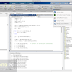 Matlab R2015a Full Version