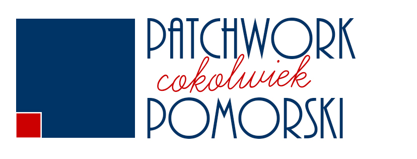 Patchwork Cokolwiek  Pomorski