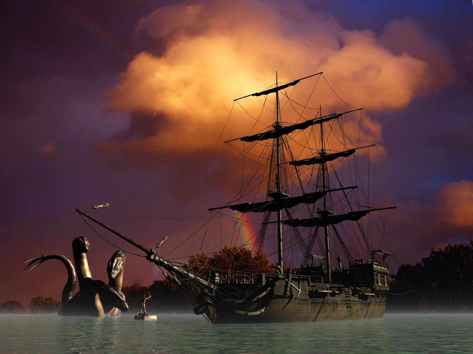 http://2.bp.blogspot.com/-JnttJSsUyz8/UJWQMCB2VgI/AAAAAAAABDs/LNIIDbtG5-8/s1600/3D+Pirates+of+Caribbean+ships+wallpapers+(18).jpg