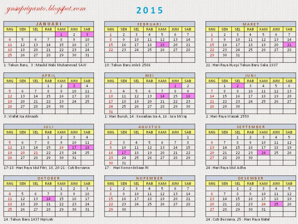Kalender Hijriyah Wikipedia Bahasa Indonesia | Search Results |