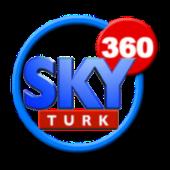 Sky Türk 360 izle