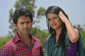 Gallo Telinattunde movie photos-thumbnail-12