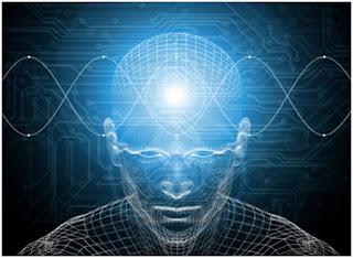 La Inteligencia Emocional Aplicada al Liderazgo