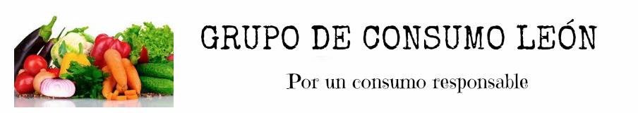 Grupo de consumo León