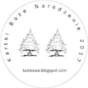 Tworzymy kartki przez cały rok :)