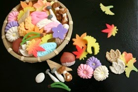 http://www.kameya-yoshinaga.com/