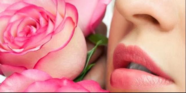Tips dan Cara Alami Membuat Bibir Nampak Cantik
