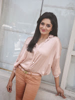 Vimala Raman latest sizzling photos gallery-cover-photo