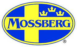 MOSSBERG FIREARMS