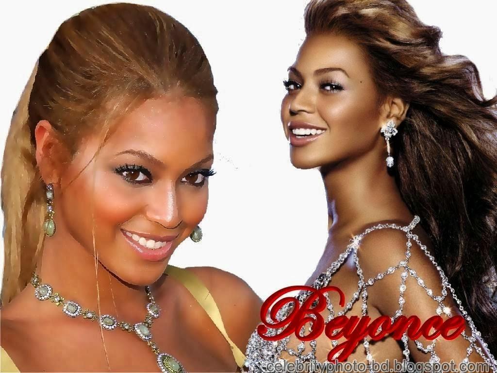 Beyonce+Giselle+Hd+Photos045