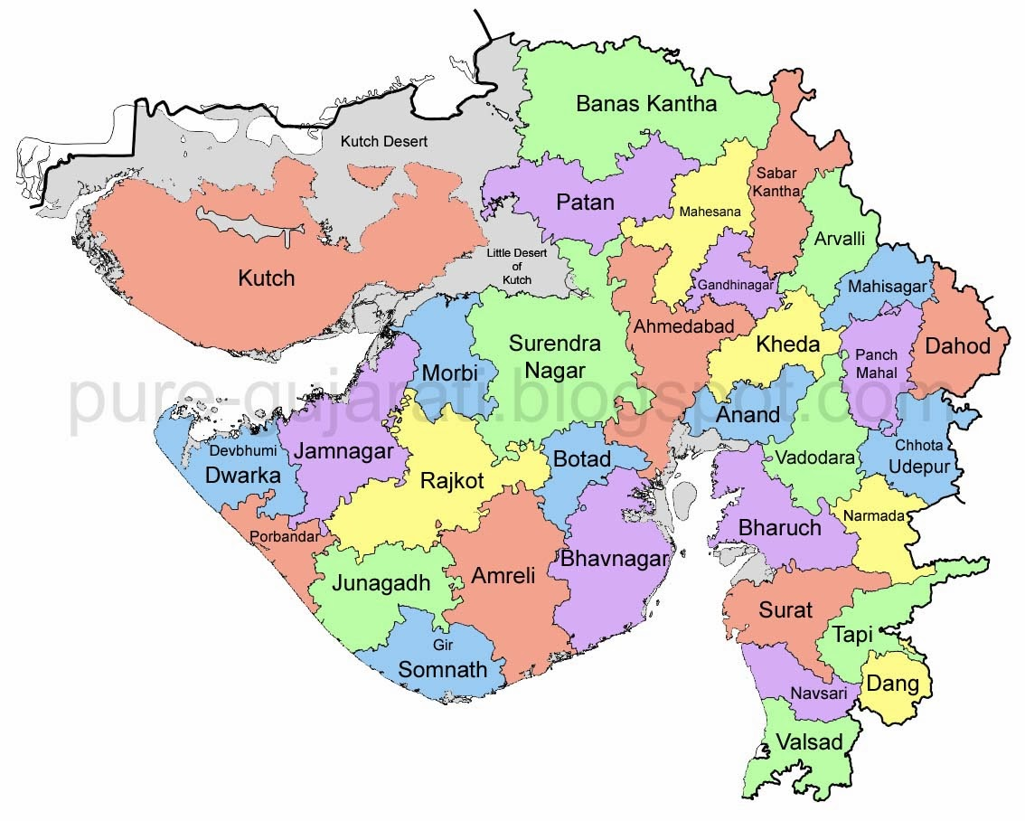 how many states in india 2015 list with names pdf