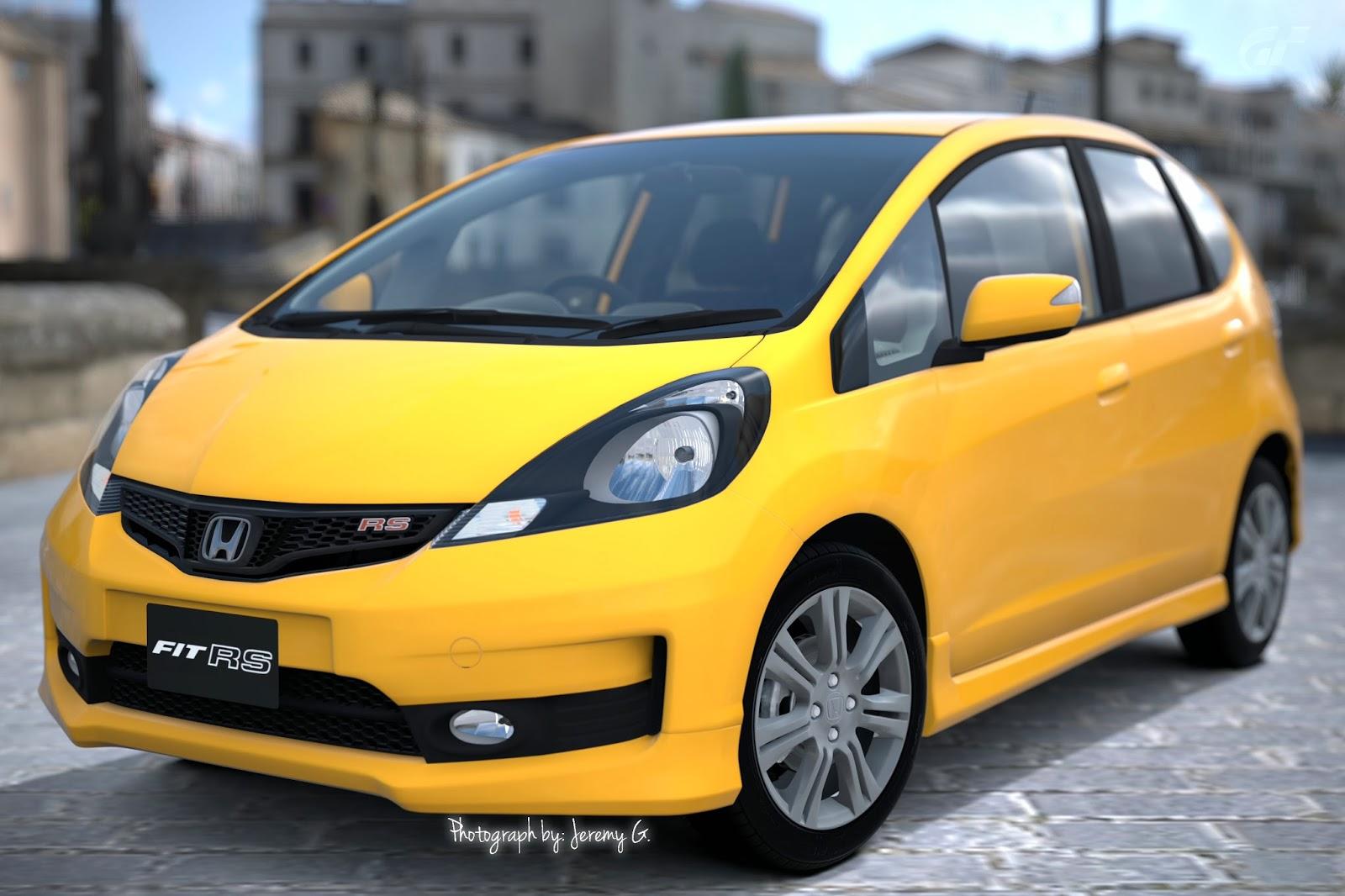 Used 2013 honda fit hatchback features specs edmunds for Honda fit horsepower