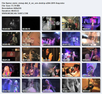 Nicki_Minaj-Did_It_On_Em-DVDRIP-x264-2011-FRAY