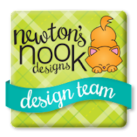 Newton's Nook Designs  - Design Team Call