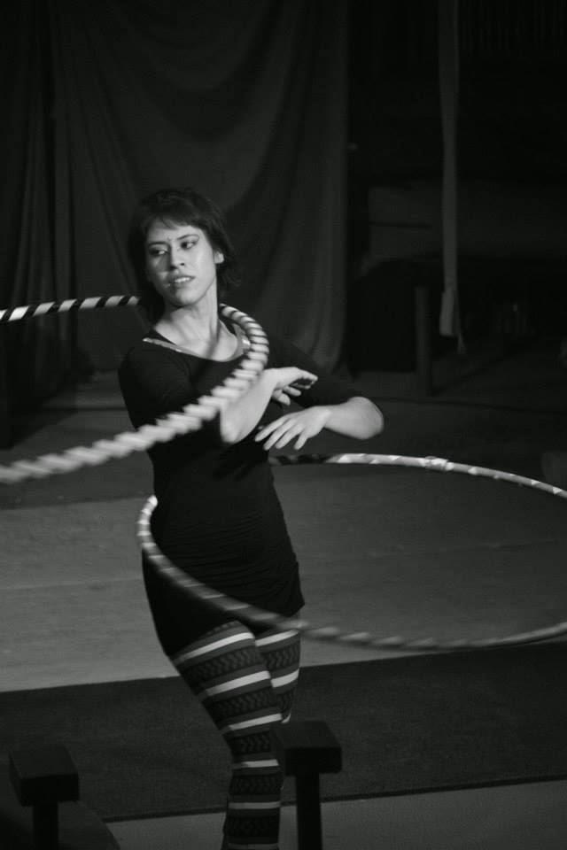 tatiana hulas hulas