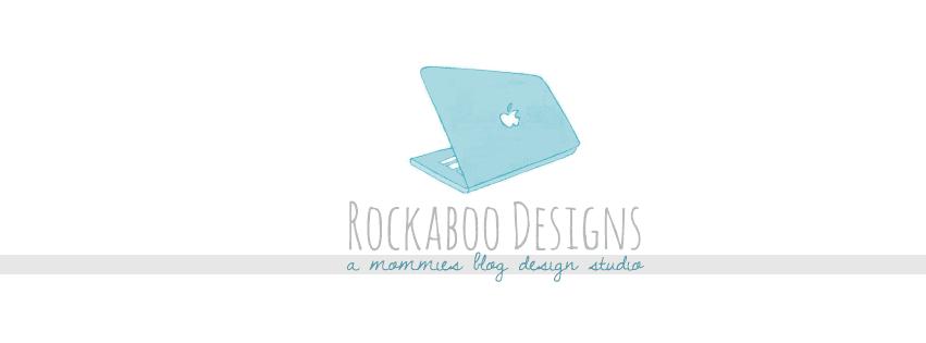 Rockaboo Design Studio