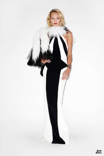 Moda, vestidos y tendencias