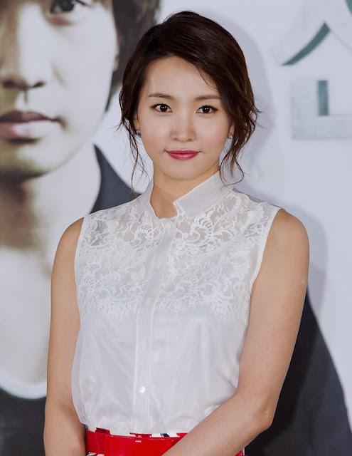 Ju hee Yun
