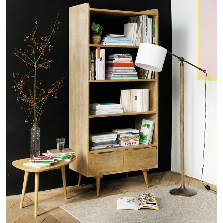 maisons du monde 2013 la tazzina blu. Black Bedroom Furniture Sets. Home Design Ideas