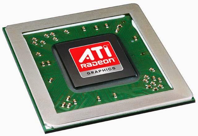 AMD RADEON HD 6330M DRIVER