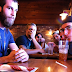 """THE CONTORTIONIST RELEASES VIDEO FOR """"LANGUAGE"""""""
