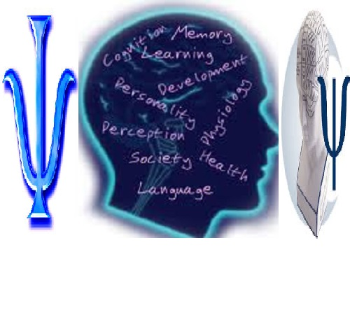 mentally unhealthy people In this article we will discuss about the characteristics of a mentally healthy person 1 shows understanding of other people's problems and motives 5.