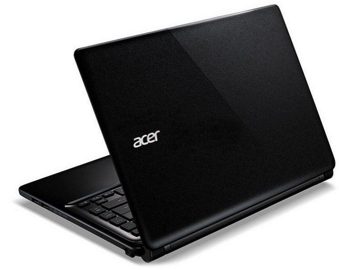 Harga Laptop Acer Aspire E1-472G-54204G50Mn terbaru 2015