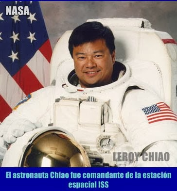 ovni-astronauta