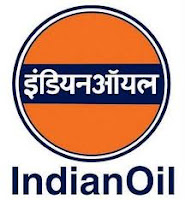 IOCL Junior Engineer Recruitment 2013